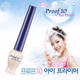 Cuci Gudang Etude House Proof 10 Eye Primer