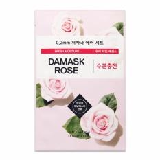 etude-house-theraphy-air-face-mask-fresh-moisture-damask-rose-20ml-3644-80580035-7aa9e0668f31149a4863e1dfcb6444a7-catalog_233 10 List Harga Pelembab Wajah Etude Termurah minggu ini