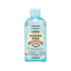 Toko Etude House Wonder Pore Freshner 250Ml F*c**l Cleansers Online Di Dki Jakarta