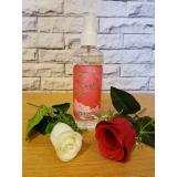 Spesifikasi Termurah Dan Terlaris Parfum F S 250Ml Untuk Pria Dan Wanita Multi