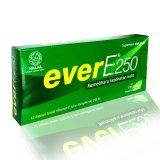 Beli Ever E 250 Memelihara Kesehatan Kulit