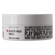 Everline Play Shape Elastic Hold Paste 100ml