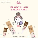 Harga Everwhite Acne Cream Ever White Obat Jerawat Everwhite Indonesia