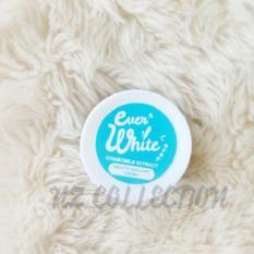 Berapa Harga Everwhite Axillary Cream Underarm Everwhite Blue Original Untuk Pemutih Ketiak 1 Pcs Di Jawa Timur