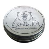 Spesifikasi Exhibitor Pomade Waterbased Butterscoth Beserta Harganya