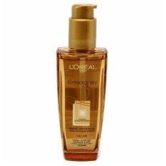 Harga Extraordinary Oil 100 Ml Asli
