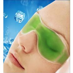 Jual Eye Cover Gel Dingin Masker Serbaguna Untuk Mata Jawa Barat