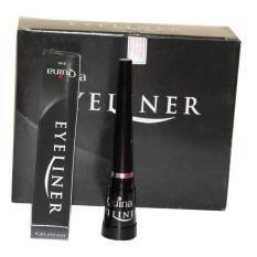 Eyeliner QUINA 6 ML G Spesial Waterproof / Eyexpert Stylis Liquid and Quick Dry