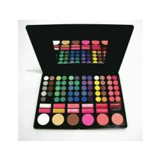 Spek Eyeshadow 78 Make Up Shop