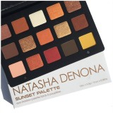 Tips Beli Eyeshadow Natasha Denona Sunset