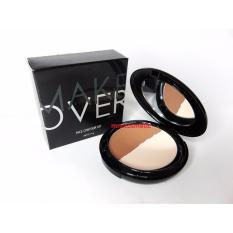 MakeOver Face Contour Kit