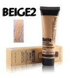Spesifikasi Wajah Mata Foundation Concealer Highlight Contour Pen Stick Makeup Natural Krim Internasional Baru