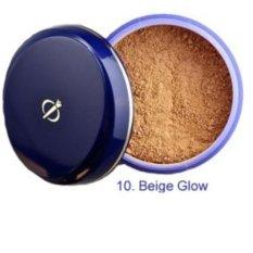 Face Powder Inez 10 - Paket 2Pcs