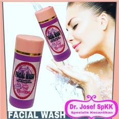 Toko F*C**L Wash Pemutih Ynz Skincare Online Dki Jakarta
