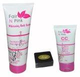 Situs Review Fair N Pink Paket Shining Fair N Pink Paket Perawatan Bagi Kulit