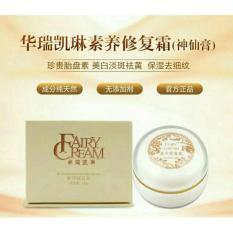 Spesifikasi Fairy Cream Bagus