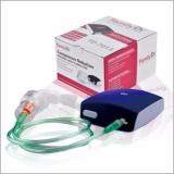 Jual Family Dr Nebulizer Td7013 Alat Terapi Uap Murah Di Jawa Timur