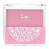 Fanbo Microshimmer Blush On 01 Pink Murah