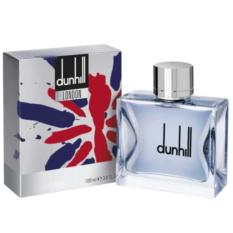 Harga Farfum For Men Edt 100Ml Terbaru