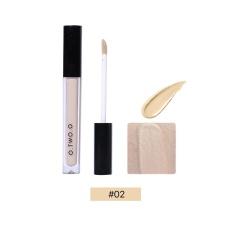 Modis Makeup Concealer Wajah Kosmetik Krim Jerawat Bintik Bekas Luka Cover (#2)-Intl