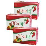 Beli Fiforlif Detox Goji Berry 3 Box Fiforlif Murah