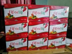 Fiforlif fiforlife ORIGINAL PT.  ABE