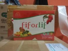 Fiforlif fiforlife PT.  ABE