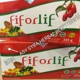 Beli Barang Fiforlif Harga Lebih Hemat Paket 2 Box Online