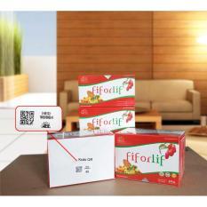 Fiforlif Original  Suplemen Diet & Detox