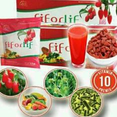Fiforlif Original Surabaya (Dijamin Asli)