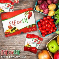 Fiforlif Original Surabaya Keluarkan racun Karsinogen & Detox Usus