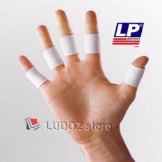 Finger Support Pelindung Jari Tangan Lp 645 Asli