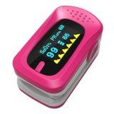 Harga Fingertip Darah Pulse Oximeter Oksigen Spo2 Oled Monitor Denyut Jantung Pulsa Oksimeter Intl Original