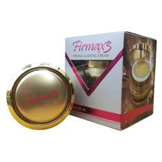 Jual Firmax 3 30 Ml Krim Rf3 World Firmax3 Branded Murah