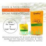 Harga Firming Lotion Cheek Neck Membuat Wajah V Line Halal Bpom Di Jawa Barat