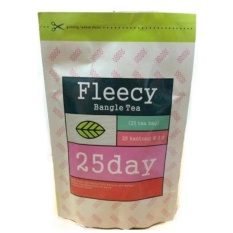 Perbandingan Harga Fleecy Bangle Tea Sliming Tea Minuman Teh Pelangsing Fleecy Tea Di Jawa Barat
