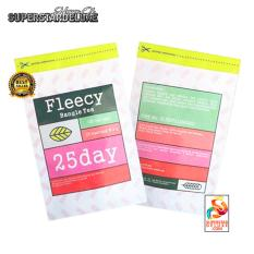 Harga Fleecy Bangle Tea Teh Pelangsing Bestseller Origin