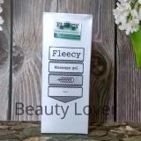 Beli Fleecy Massage Gel Fleecy Slimming Gel Kemasan Baru Online