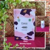 Toko Fleecy Slimming Capsule Fsc Original Bpom Halal Isi 30 Kapsul 500 Mg Terlengkap