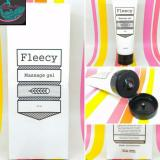 Beli Fleecy Slimming Gel Lotion Fleecy Original 100 Mentari Asli