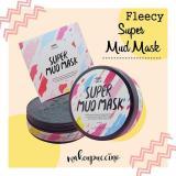 Beli Fleecy Super Mud Mask Kredit Jawa Tengah