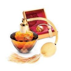 fm-by-federico-mahora-parfum-fm-313-paco-rabanne-lady-million-9010-6211944-5795effb92899bdfbae37575ba3573ba-catalog_233 Koleksi Harga Parfum Fm 313 Termurah bulan ini