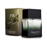 Diskon Parfum Fm 334 Hermes Terre D Hermes Original Import Eropa Akhir Tahun