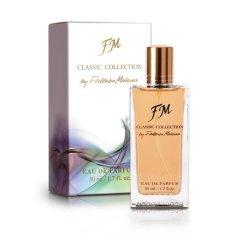 Harga Fm By Federico Mahora Parfum Fm 413 Lancome La Vie Est Belle Paling Murah
