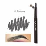 Harga Focallure Eyebrow Matic Pensil Alis Eye Brow Definer Pen Focallure Original
