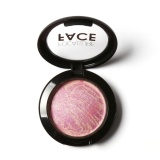 Jual Focallure Wajah Alami Powder Pressed Baked Blush Makeup Kosmetik 1 Intl Oem