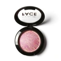 Review Terbaik Focallure Wajah Alami Powder Pressed Baked Blush Makeup Kosmetik 1 Intl