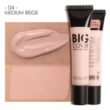 Beli Focallure New Perfect Cover Face Concealer Liquid Makeup Cosmetic 4 Intl Online Murah