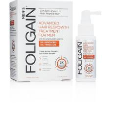 Toko Foligain Advanced Hair Regrowth For Men Terdekat