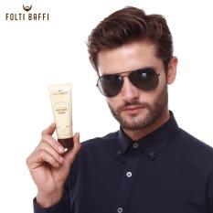 Review Folti Baffi Cream Menumbuhkan Brewok Jenggot Kumis Dan Jambang Secara Alami Isi 2 Folti Baffi Di Jawa Timur
